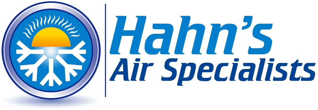 Hahn's Air Specialists